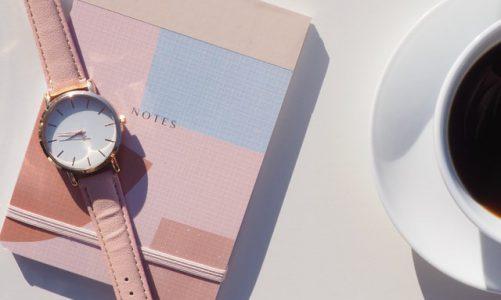 Waar moet je op letten bij het kopen van horloges?