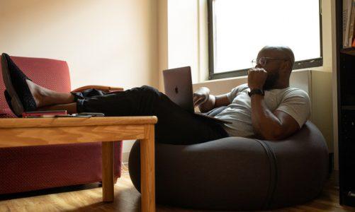 Drie tips om thuiswerken effectiever te maken