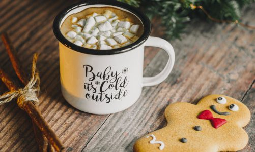 Kerstpakketten, makkelijk te bestellen!