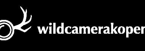 wildcamerakopen.nl voor jouw wildcamera's